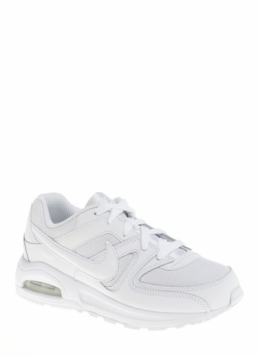 Nike 844347-101 Nike Air Max Command Beyaz
